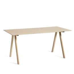 HAY CPH10 DESK TABLE