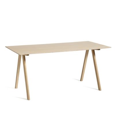 HAY CPH 10 desk table