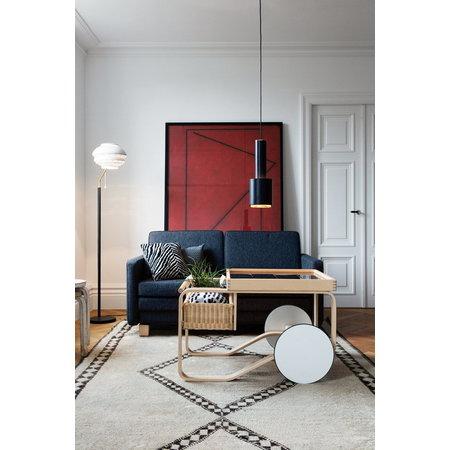 ARTEK Sofa bed 549