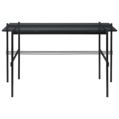 GUBI TS Desk bureau - 120 x 60