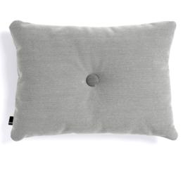 HAY Dot cushion