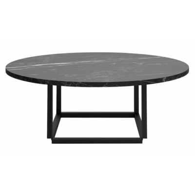 NEW WORKS FLORENCE COFFEE TABLE