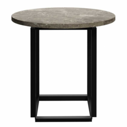 NEW WORKS FLORENCE SIDE TABLE
