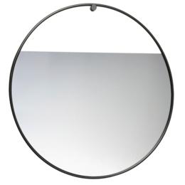 NORTHERN Peek mirror circular large Ø75