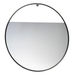 NORTHERN Peek mirror circular small Ø40