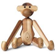 KAY BOJESEN Monkey Small Reworked edition