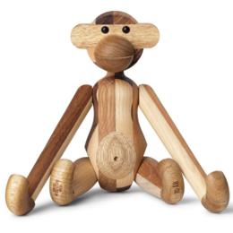KAY BOJESEN Monkey Small Reworked editie