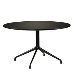 HAY AAT 20 Table Round