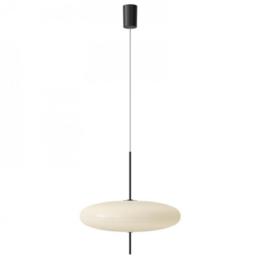 ASTEP Model 2065 Hanglamp