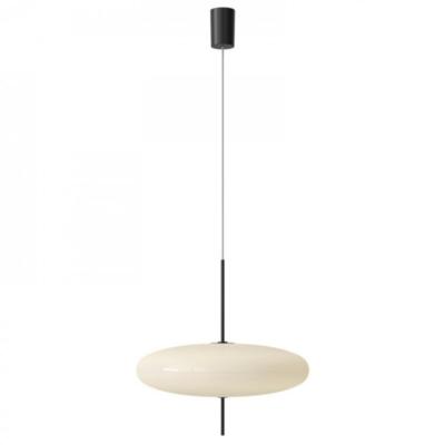 ASTEP MODEL 2065 LED PENDANT LAMP