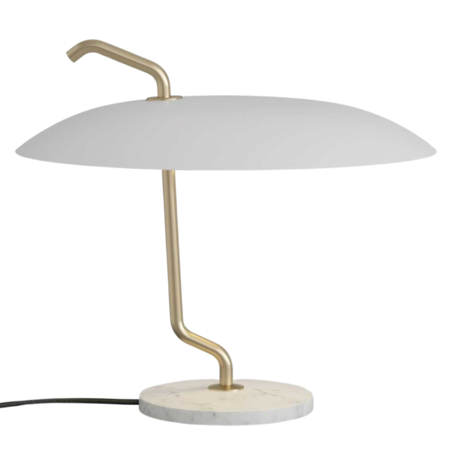 ASTEP Model 537 Tafellamp