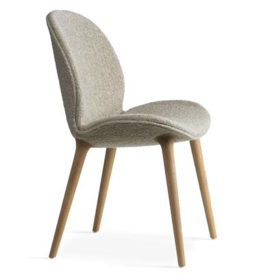 VIPP 462 Lodge dining chair