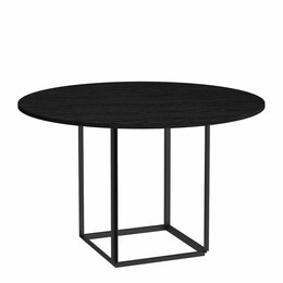 NEW WORKS Florence Table  Round