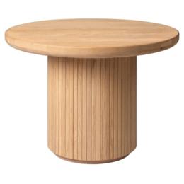GUBI Moon side table