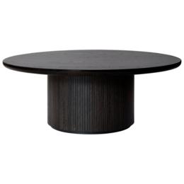 GUBI MOON COFFE TABLE