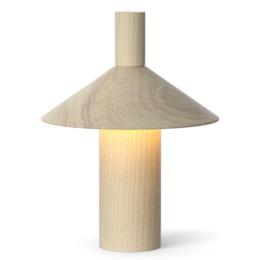 ASTEP Pepa Tafellamp
