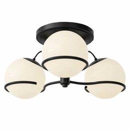 ASTEP Model 2042/3 Lamp