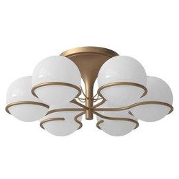 ASTEP Model 2042/6 Lamp