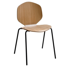Coedition LOULOU CHAIR