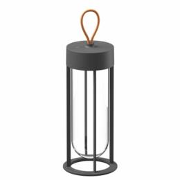FLOS In Vitro Table Lamp