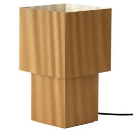 PHOLC ROMB 36 TABLE LAMP