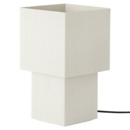 PHOLC Romb Tafellamp