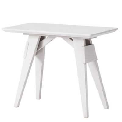 DESIGN HOUSE STOCKHOLM ARCO SIDE TABLE SMALL