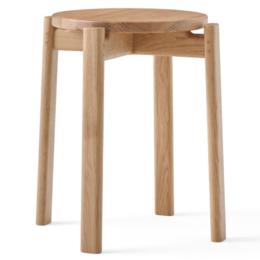 MENU Passage stool
