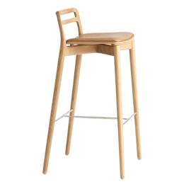 VIPP 485 Cabin bar stool