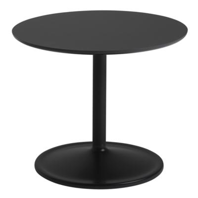 MUUTO SOFT SIDE TABLE DIA. 41 - H40