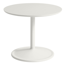 MUUTO SOFT SIDE TABLE DIA. 48 - H40