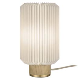 LE KLINT Cylinder Table Lamp