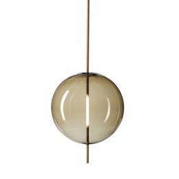 PHOLC Kandinsky Hanglamp