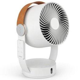 STADLER FORM Leo 3D Ventilator