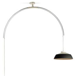ASTEP Model 2129 hanglamp
