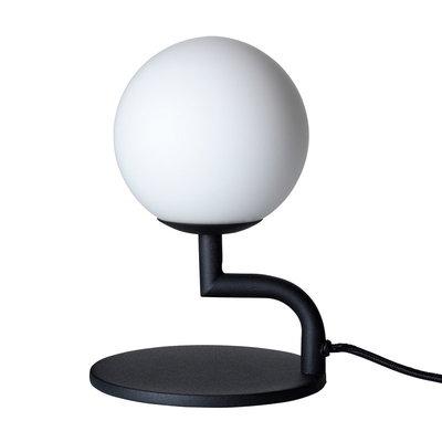 PHOLC Mobil Tafellamp
