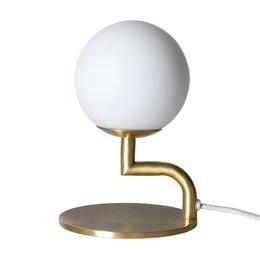 PHOLC Mobil table lamp