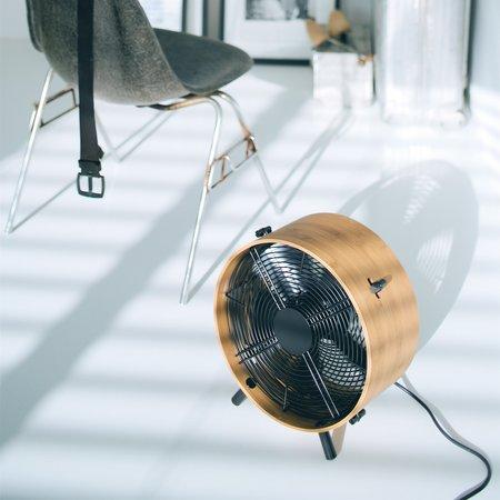 STADLER FORM Otto ventilator