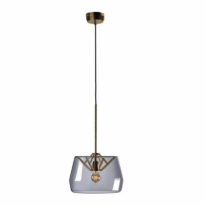 TONONE ATLAS PENDANT LAMP 35