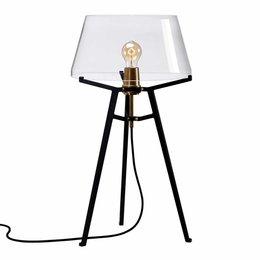 TONONE Ella Table Lamp