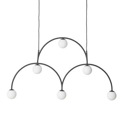 PHOLC Bounce 116 Hanglamp