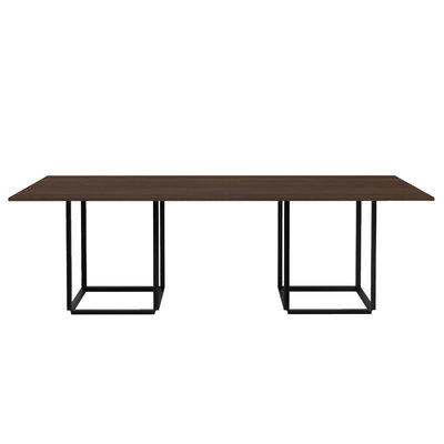 NEW WORKS FLORENCE  DINING TABLE 240