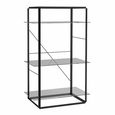 NEW WORKS FFlorence Cabinet