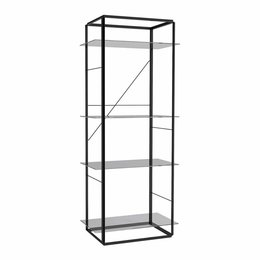 NEW WORKS Florence Cabinet