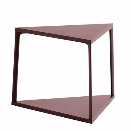 HAY EIFFEL SIDE TABLE