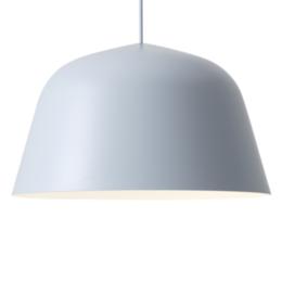 MUUTO AMBIT PENDANT LAMP Ø55 CM