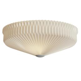 LE KLINT Model 30 Wall / ceiling lamp