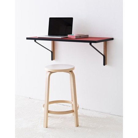 ARTEK KAARI CONSOLE REB 006 TABLE WALL