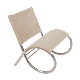 FRAMA Richardt Lounge Chair
