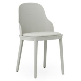 NORMANN COPENHAGEN Allez Chair